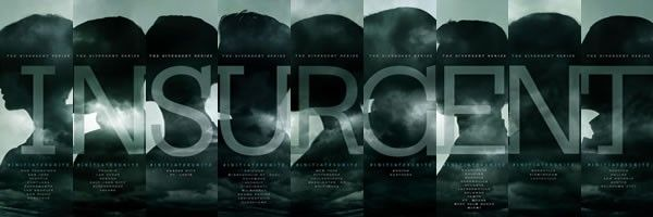 insurgent-posters-letters