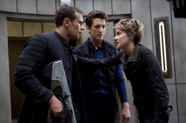 allegiant-part-1-shailene-woodley-miles-teller-theo-james