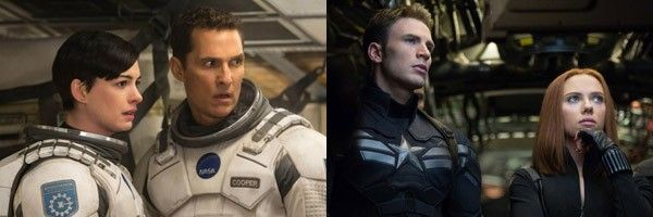 interstellar-captain-america-slice
