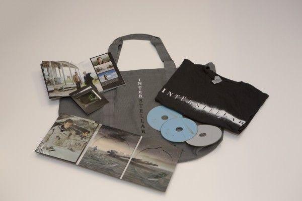 interstellar-walmart-prize-pack