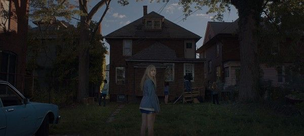 it-follows-movie-image