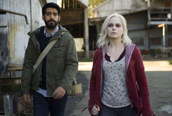 izombie-season-1-tuesday-tv-ratings