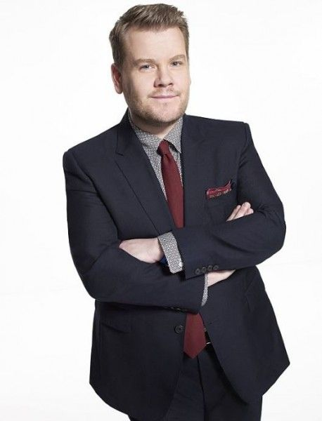 james-corden-the-late-late-show-2