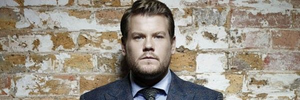 james-corden-peter-rabbit