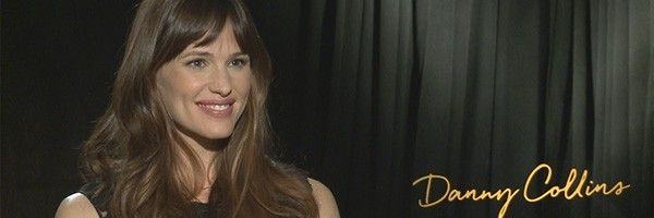 jennifer-garner-danny-collins-interview