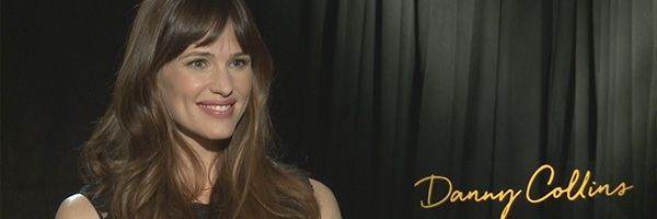 jennifer-garner-danny-collins-interview-slice