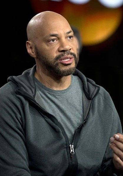 john-ridley-la-riots-movie-director