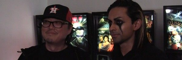 joseph-kahn-adi-shankar-power-rangers-interview-slice