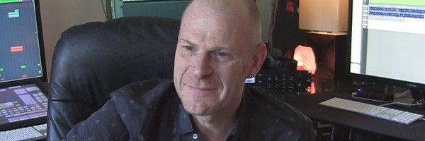 junkie-xl-run-all-night-mad-max-fury-road-interview-slice