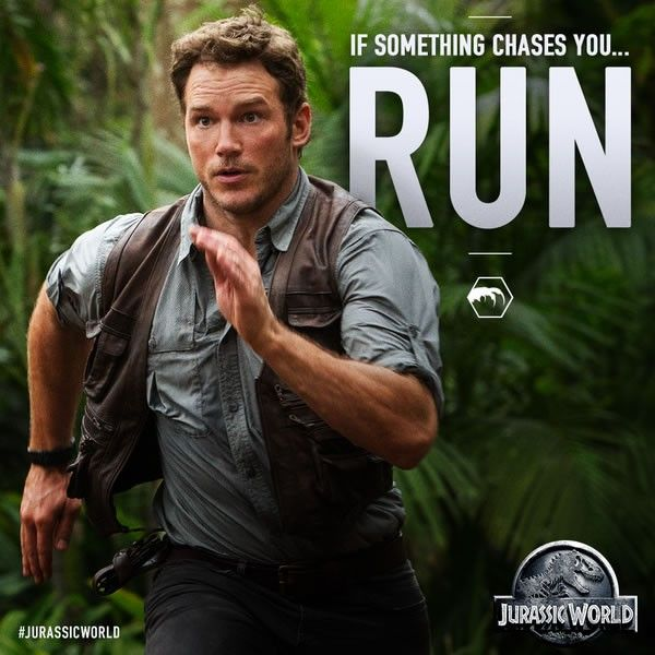 jurassic-world-chris-pratt-run