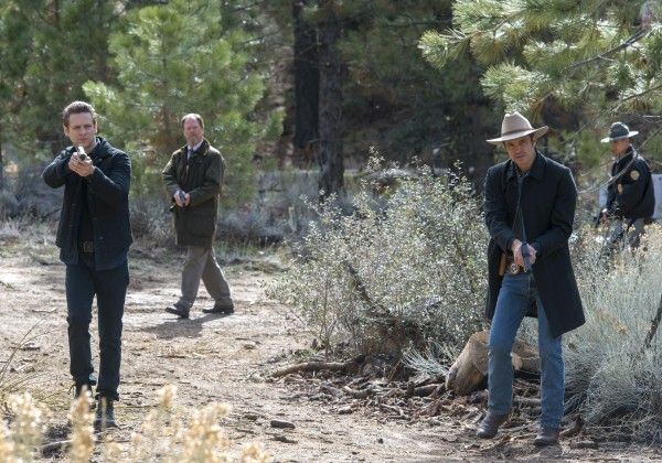 justified-recap-fugitive-number-one-image