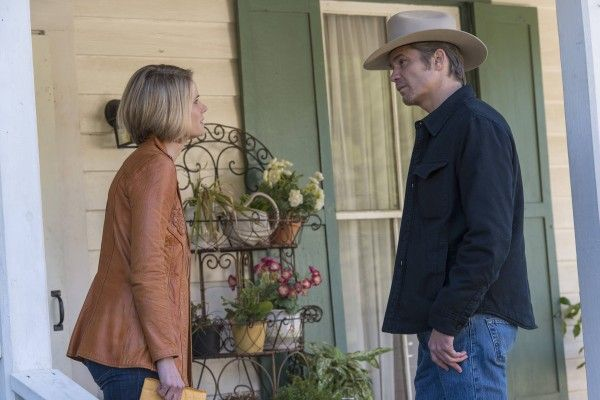 justified-season-6-trust-carter-olyphant