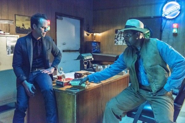 justified-season-6-trust-goggins