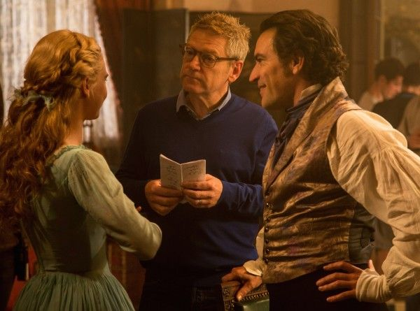 kenneth-branagh-cinderella-ben-chaplin-lily-james
