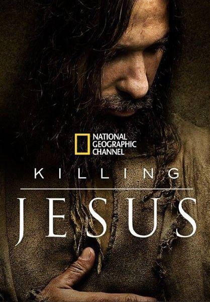 killing-jesus-poster