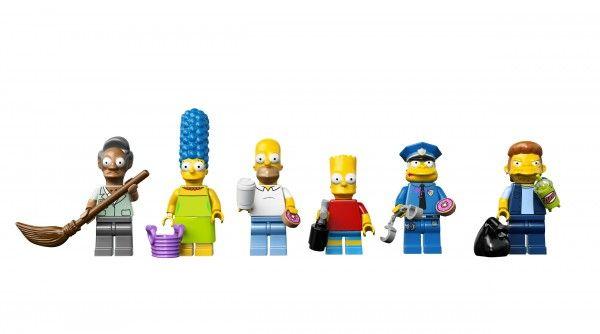 lego-simpsons-kwik-e-mart-11
