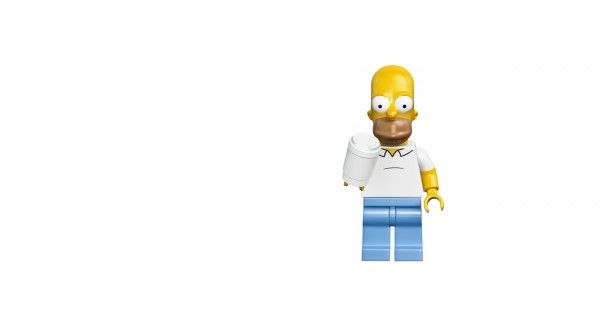 lego-simpsons-kwik-e-mart-13