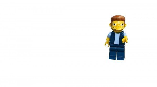 lego-simpsons-kwik-e-mart-14