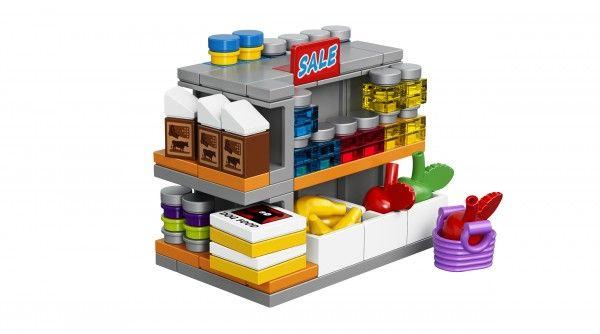lego-simpsons-kwik-e-mart-15
