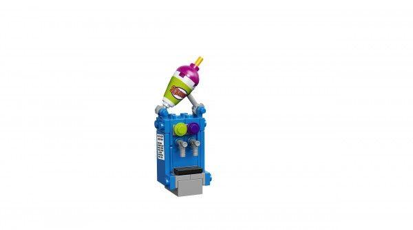 lego-simpsons-kwik-e-mart-18