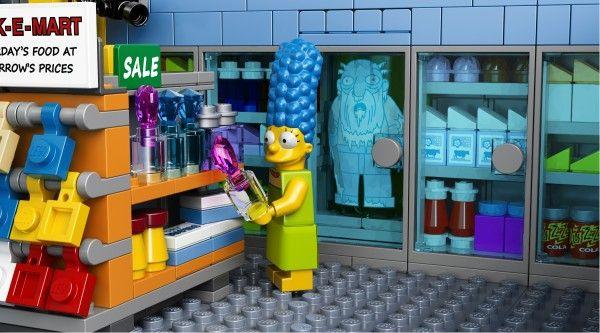 lego-simpsons-kwik-e-mart-2