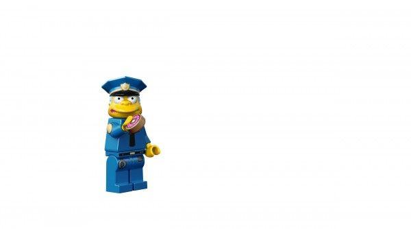 lego-simpsons-kwik-e-mart-20