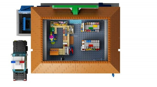 lego-simpsons-kwik-e-mart-5