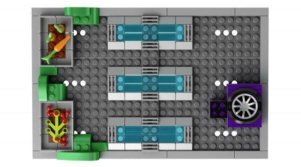 lego-simpsons-kwik-e-mart-6