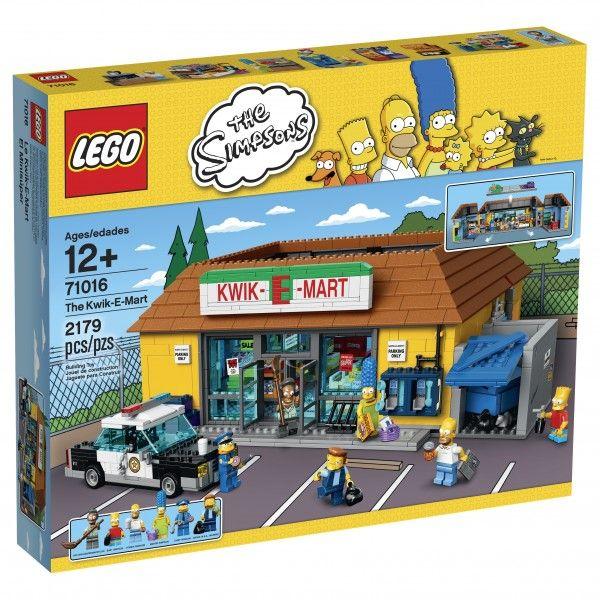 lego-simpsons-kwik-e-mart-box