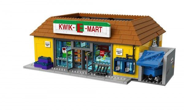 lego-simpsons-kwik-e-mart-image-1