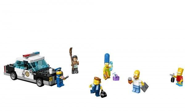 lego-simpsons-kwik-e-mart-image-2