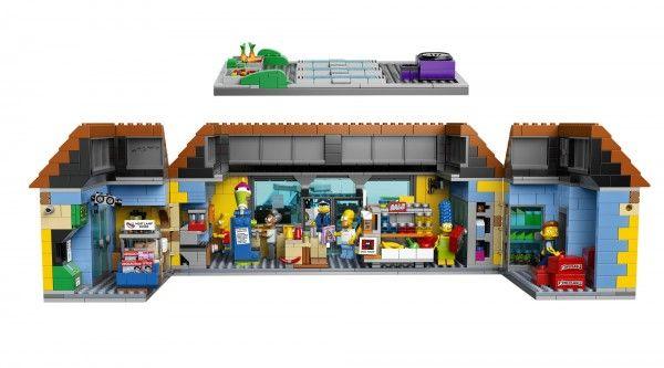lego-simpsons-kwik-e-mart-image-4