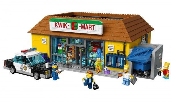 lego-simpsons-kwik-e-mart-image-5