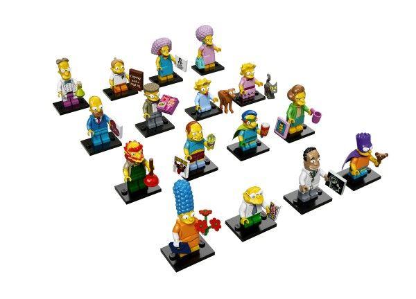 lego-simpsons-minifigures-wave-2