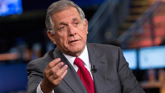 les-moonves-showtime-streaming-service