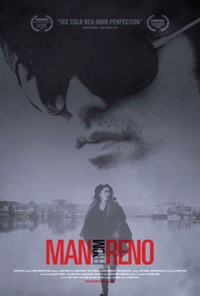 man-from-reno-poster