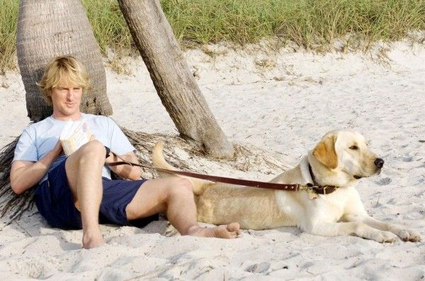 marley-and-me-owen-wilson