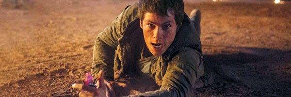 maze-runner-the-scorch-trials-dylan-obrien