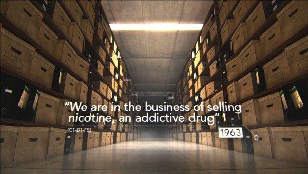 merchants-of-doubt-image