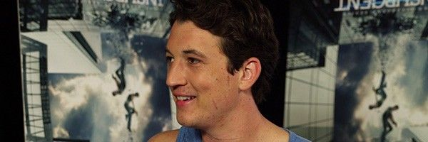 miles-teller-insurgent-fantastic-four-interview-slice