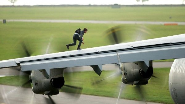 mission-impossible-rogue-nation-hi-res-cruise