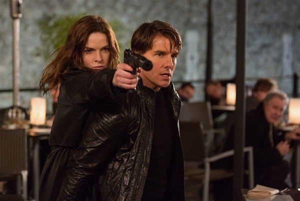 mission-impossible-6-tom-cruise-rebecca-ferguson
