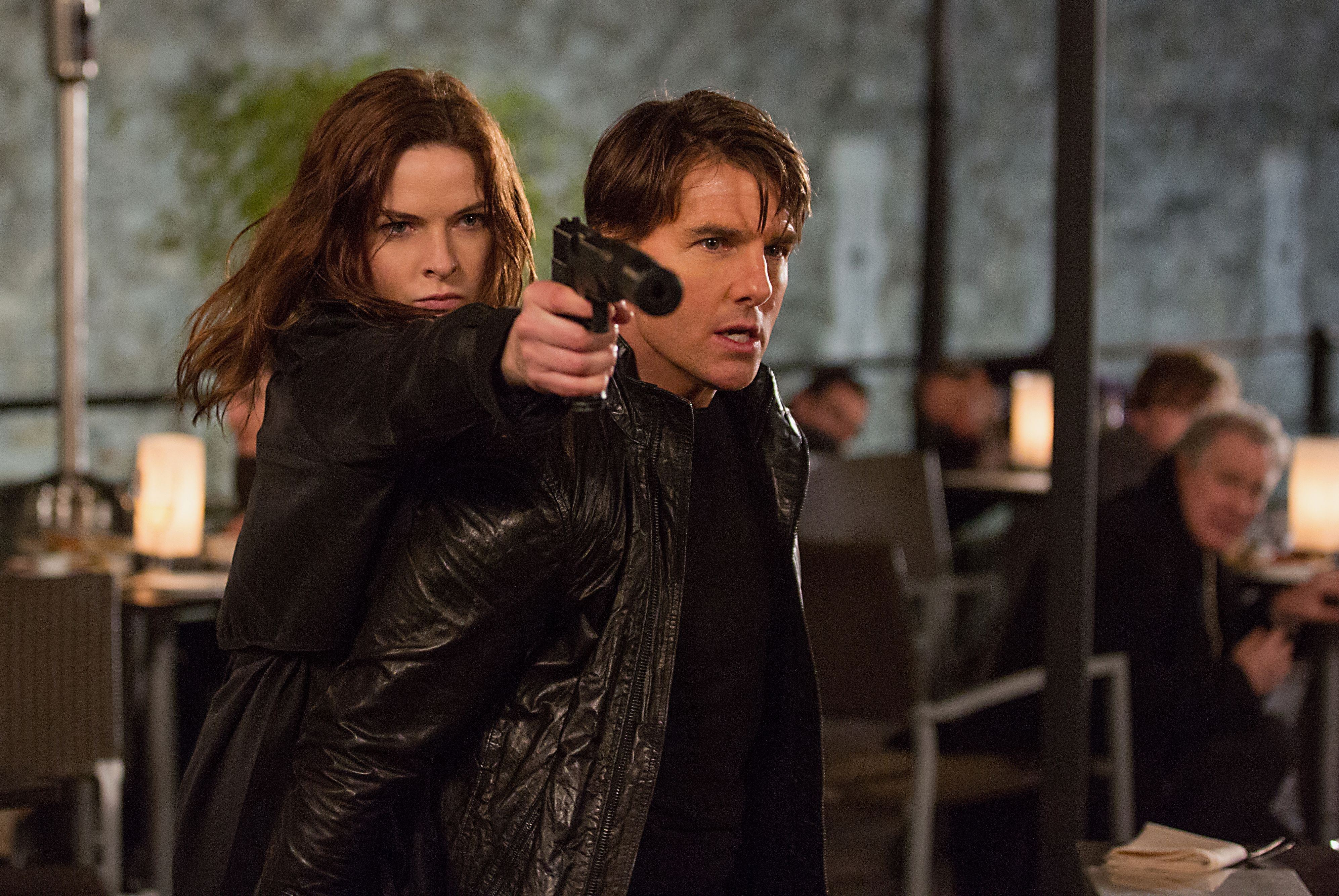 mission impossible 5 review accept this excellent