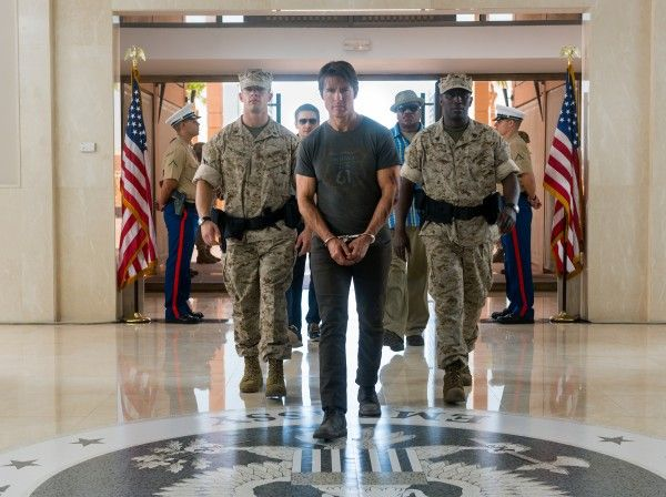 mission-impossible-rogue-nation-hi-res-cruise-renner