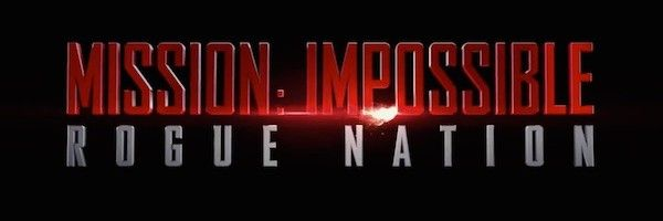 mission-impossible-5-rogue-nation-trailer