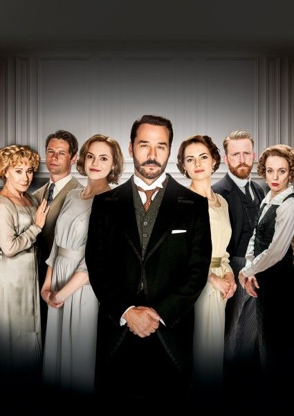 mr-selfridge-season-3-cast