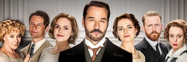 mr-selfridge-season-3-review