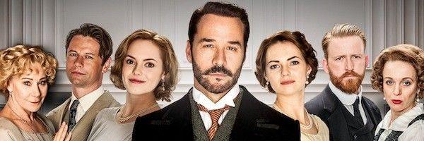 mr-selfridge-season-3-review