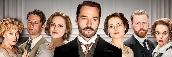 mr-selfridge-season-3-slice