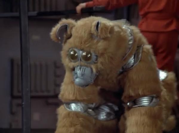 muffit-battlestar-galactica-1978